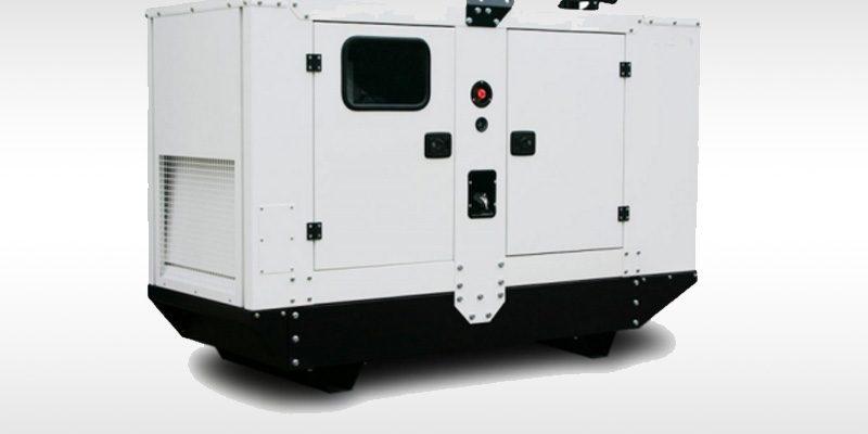 50kva generator hire in dubai