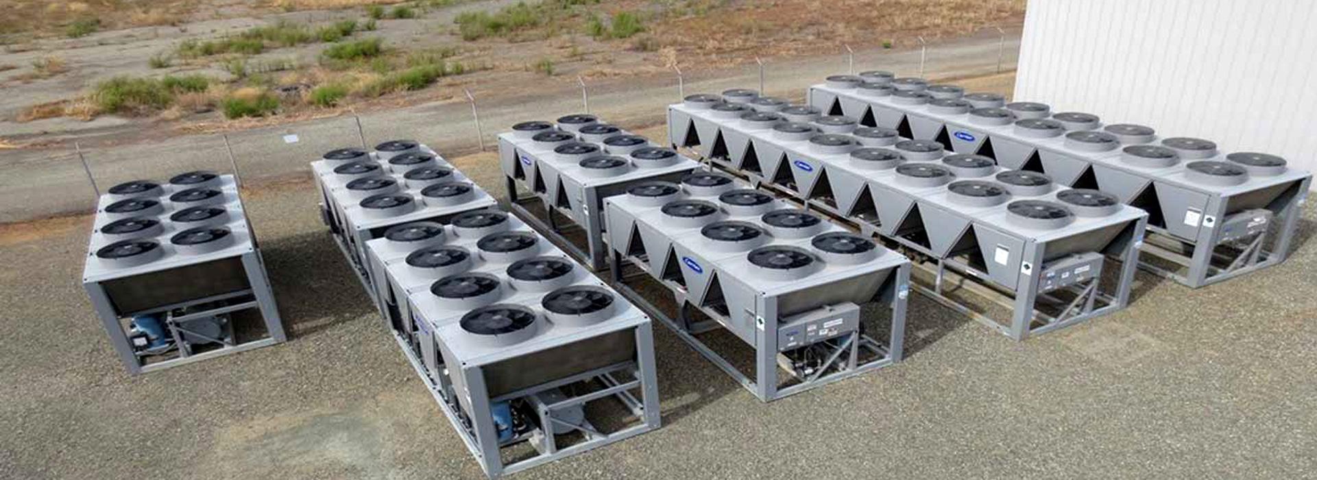 Generator Suppliers In U A E | HIREQUIPMENTS COM